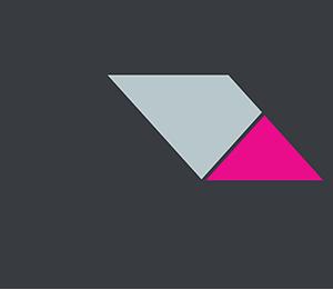 Dorema DE