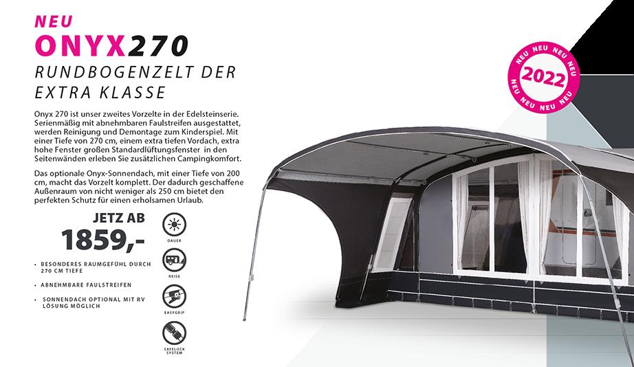 onyx-270